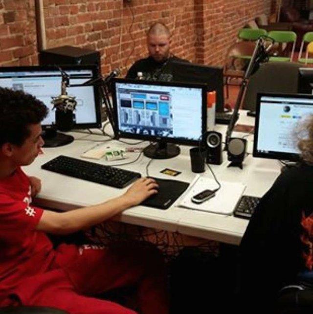 Overtime Studios FB shot copy.jpg