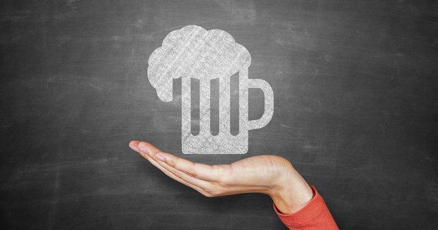 beer_school.jpg