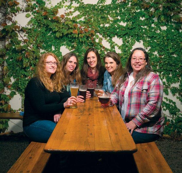 brew_ladies.jpg