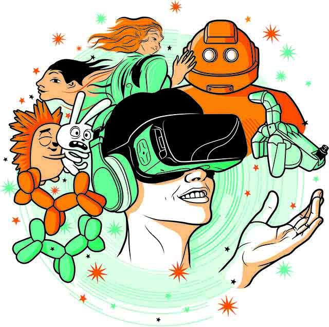 STL_VR_movies