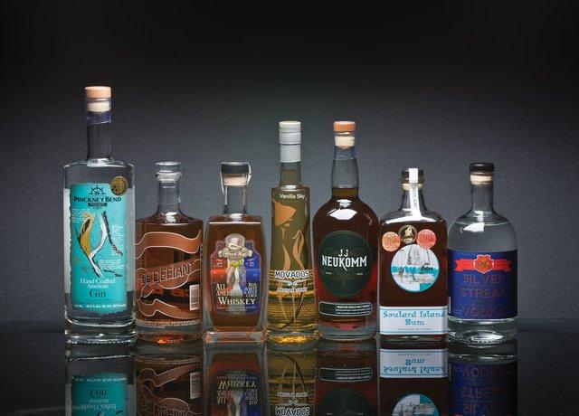 liquors.jpg