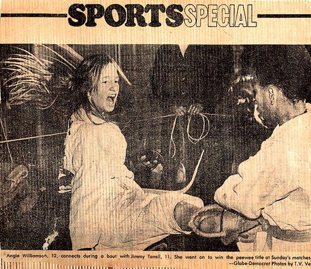 sportspecial.jpg