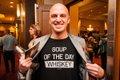 2016.11.12 WhiskeyinWinter_ Photoby_Micah_Usher-4603.jpg