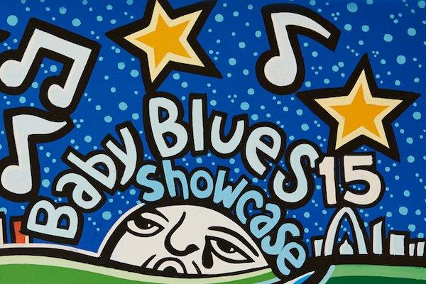 baby_blues.jpg