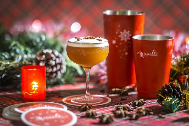 Miracle Mulled Wine Sour 2.jpg
