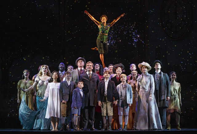 The Cast of The National Tour of Finding Neverland Credit Carol Rosegg 1037r.jpg