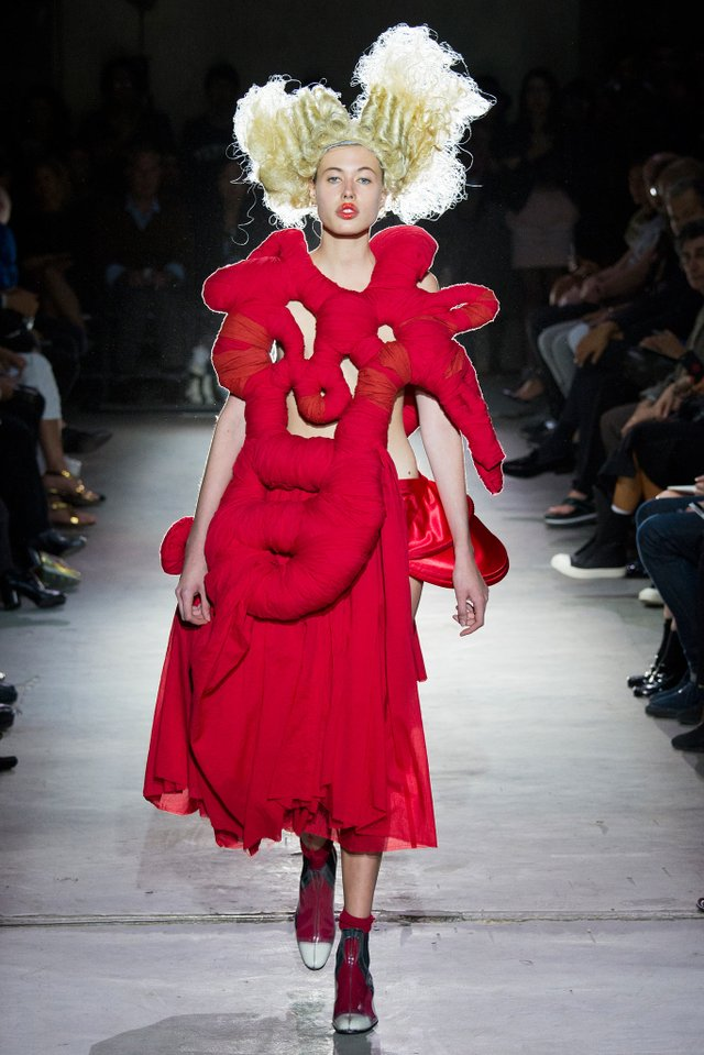 A Queen Within Adorned Archetypes Comme des Garcons Courtesy of RKL consulting.jpg