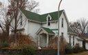 Copyright St. Louis Patina -9721.jpg