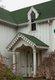 Copyright St. Louis Patina -9722.jpg