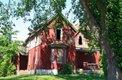 Copyright-St.-Louis-Patina-8323.jpg