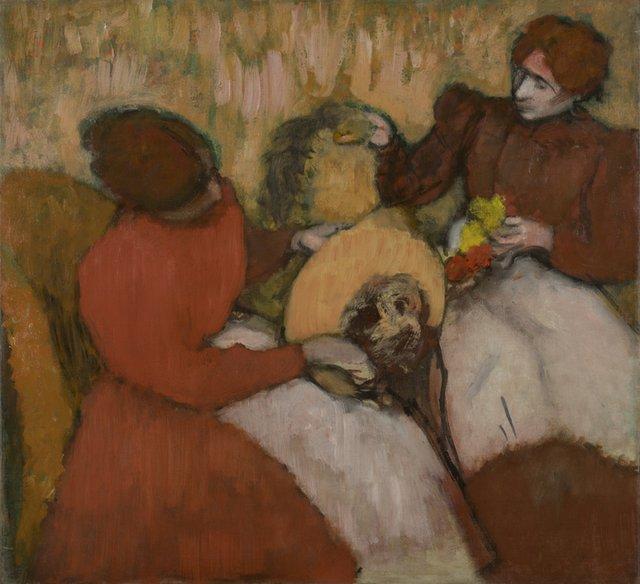 1-Degas_low.jpg