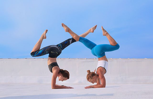 yogogirls0a9a1260_web.jpg