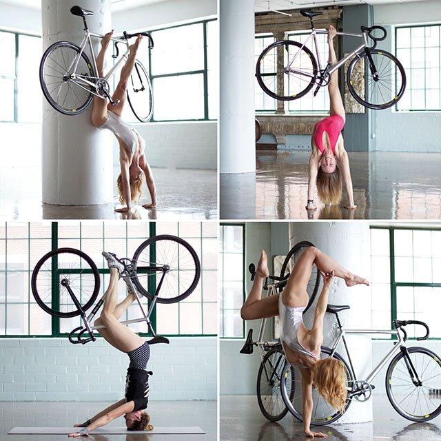 yogogirls_kickstands_web.jpg