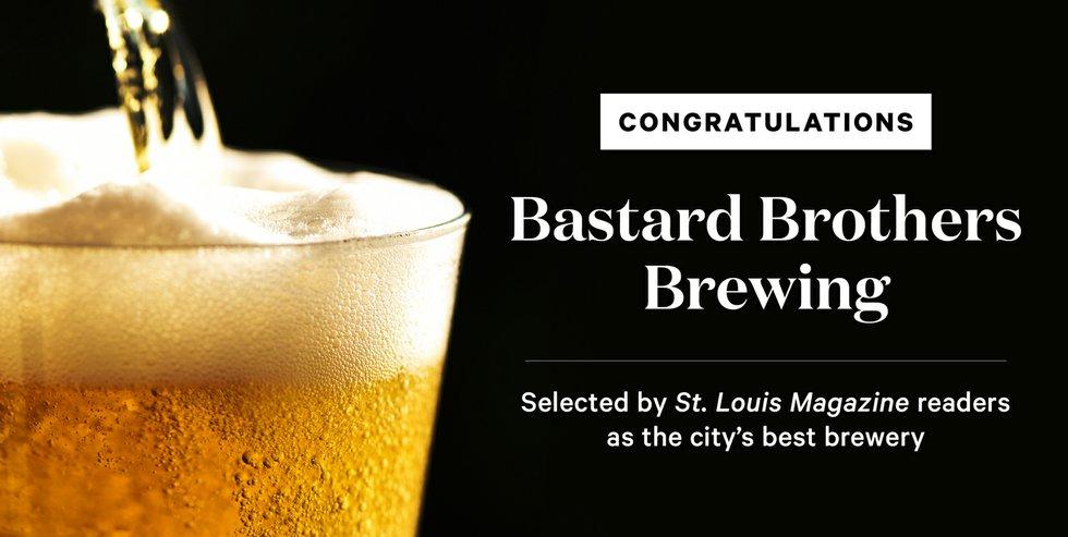 Brewery Winner