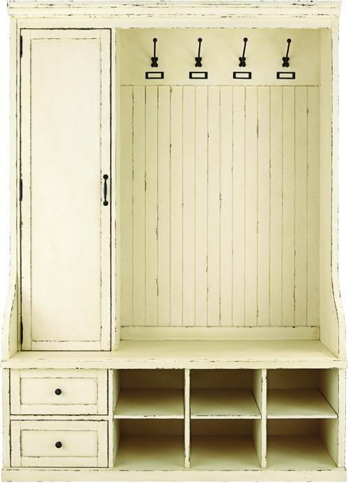 35SILASMCFW-Silas-French-White-Mudd-Room-Cabinet.jpg