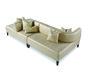 sorensen sofa_web.jpg