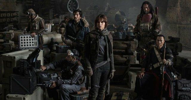 Star Wars Rogue One.jpg