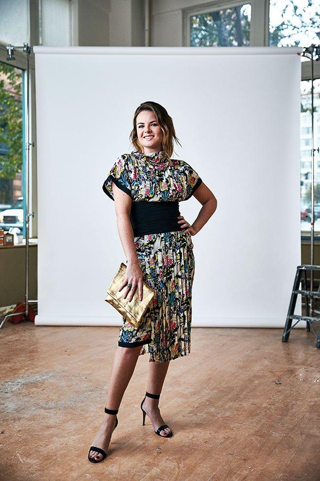 e29e9130ccd Meet the Saint Louis Fashion Incubator s Inaugural Class of Designers