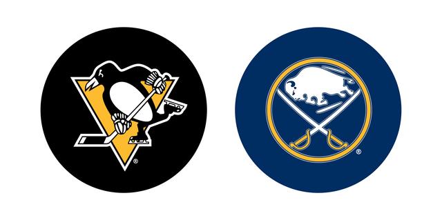 hockey_logos.png