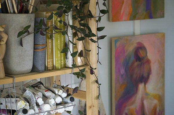 Inside-Art-Studio-Shelf.jpg