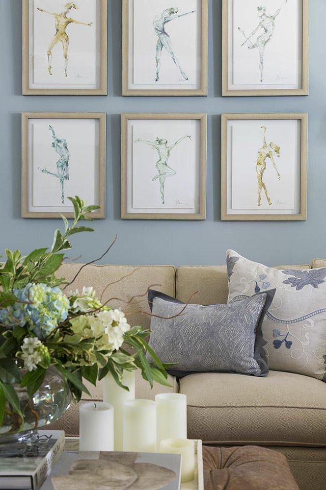 artwork living room.jpg