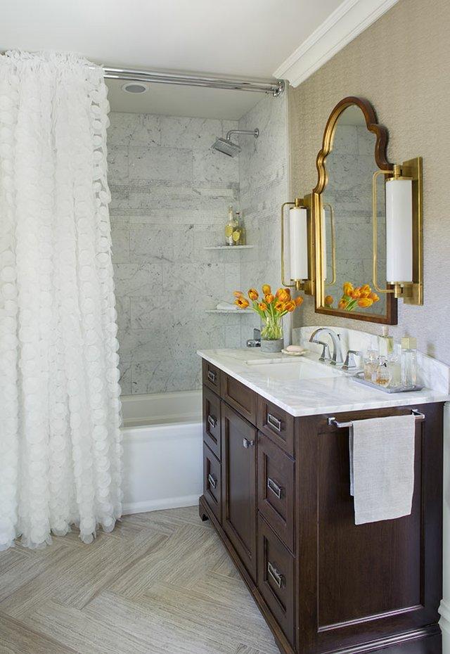 audrey bath overall.jpg
