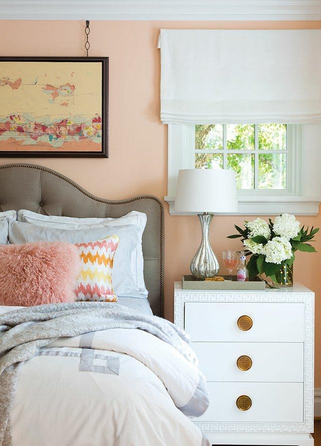 audrey nightstand.jpg