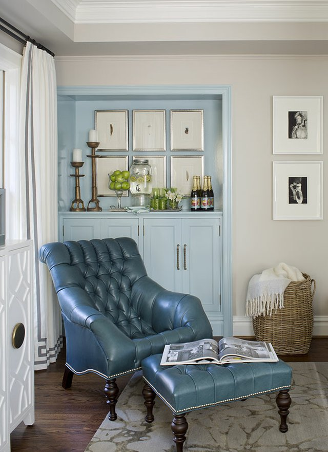 blue cabinet.jpg