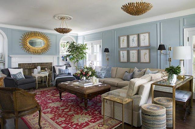 living room overall.jpg