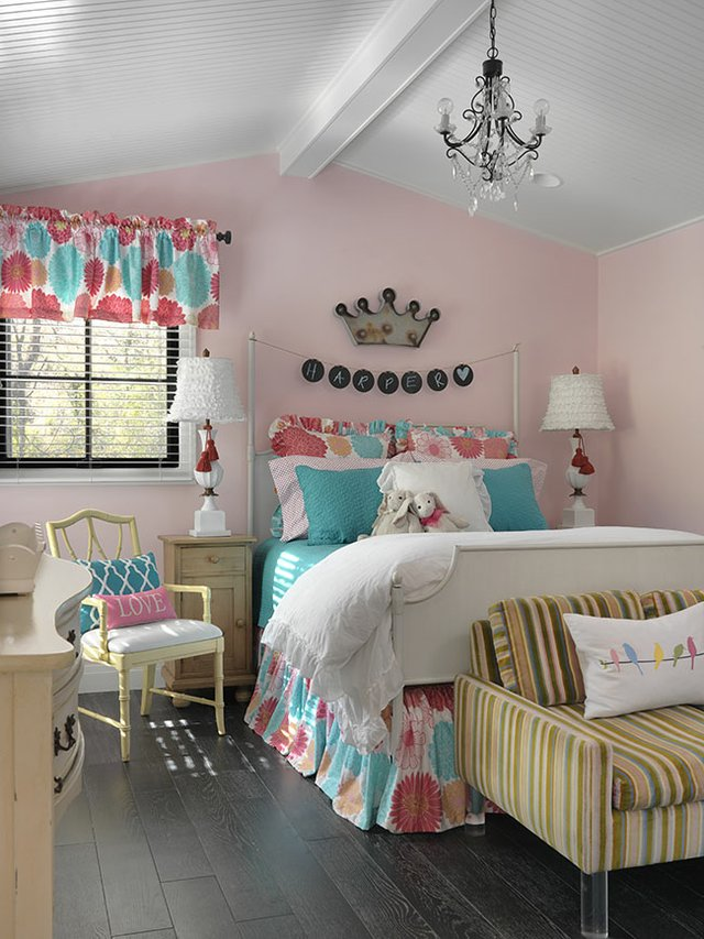 Harper's Room.jpg