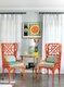 Living Room Vignette.jpg