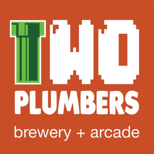 twoplumbers-logo.png