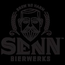 Senn_Bierwerks_Logo_Black.1.png