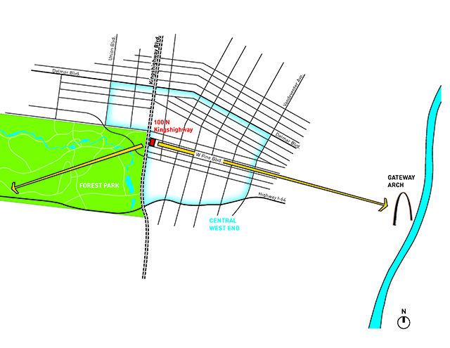 One Hundred_Central West End diagram_Copyright Studio Gang copy.jpg