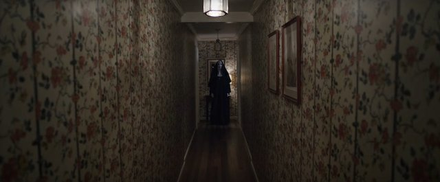 12 - The Conjuring 2.jpg