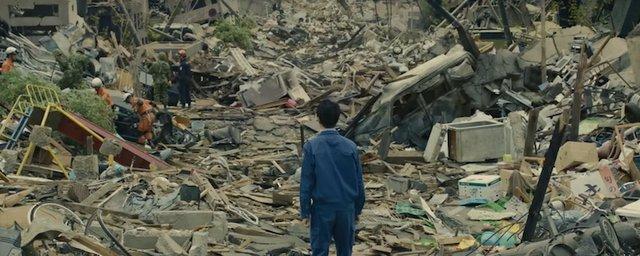 06 - Shin Godzilla.jpg