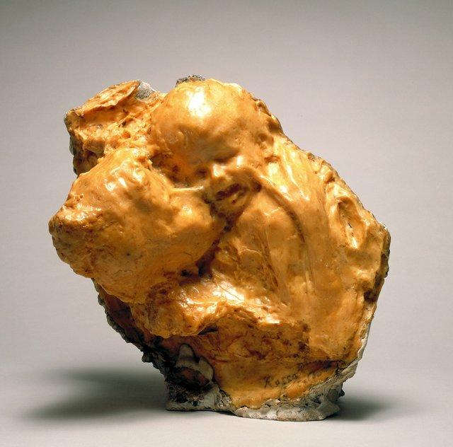 8.Nasher-The-Golden-Age (1).jpg