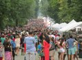 Tower Grove Park festival of nations.jpg