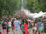 Tower Grove Park festival of nations.jpg