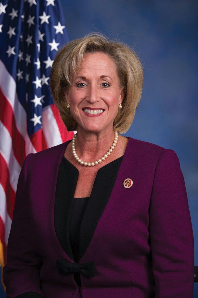 Ann_Wagner_113th_Congress_official_photo.jpg