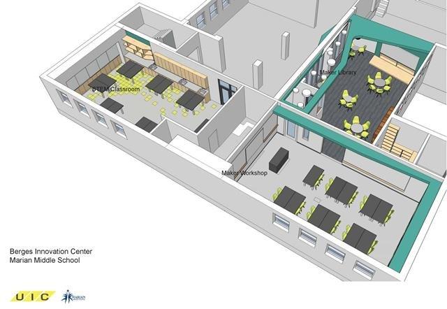 Innovation Center Renderings - Overview (for web).jpg