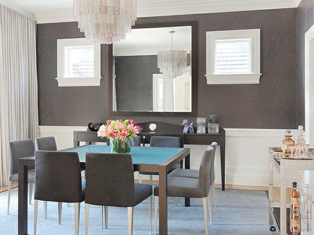 dining room_web.jpg