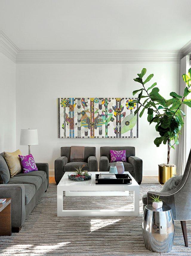 living room_web.jpg