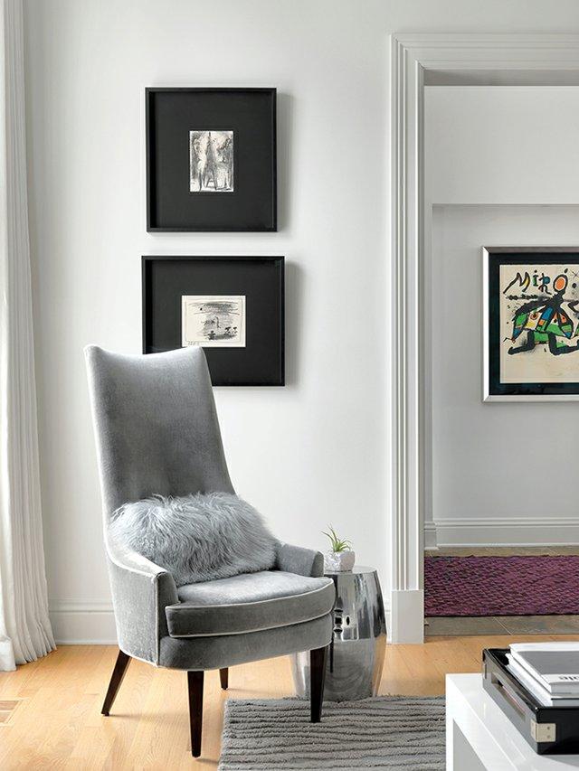 living room vignette_web.jpg