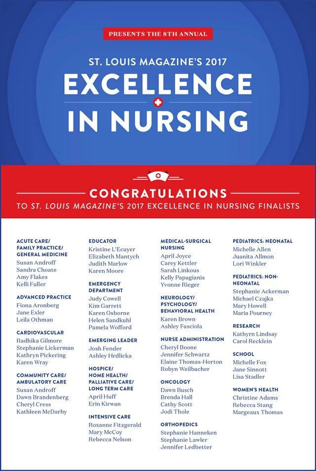 Nursing_570x850_new.jpg
