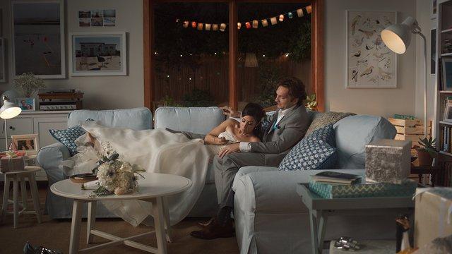 IKEA_DREAM_NEWLYWED_LIGHT 300 dpi.jpg