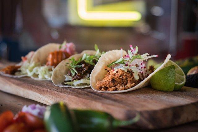 3 Tacos.jpg