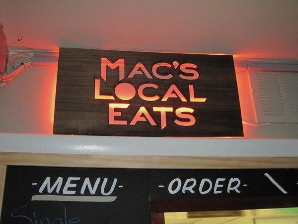 1 mac's sign.jpg