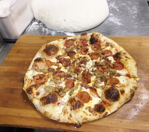 Corner_pizza1.jpg