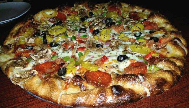 Pizza_combo.jpg